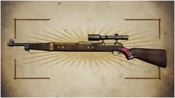 Sniper 01.png