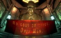 Bioshock 2009-01-09 04-43-59-78.jpg