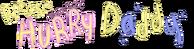 PleaseHurry diffuse