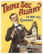 Triple Sec Allary Advertisement.jpeg