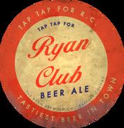 558px-Ryan club beerale.png