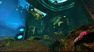 BioShock2 2011 06 12 00 47 51 986