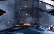 Emporia Arcade sst 005