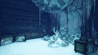 BioShockInfinite 2015-10-25 13-31-47-957