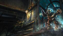 BioShock Full Cover Art.jpg