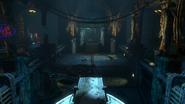 Bioshock2 2015-10-29 02-31-06-166