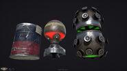 Cordell-felix-projectiles-04