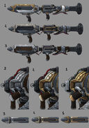 BI Early Launcher Concept3