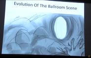 Ballroom Concept 4