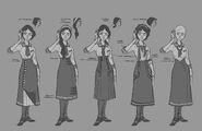Claire Hummel - Elizabeth Concepts 02b