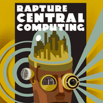 Brain of rapture1.png