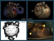 719px-Bioshock bathysphere.jpg