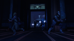Burial at Sea Episode 1 Appliances Scripted Event.png