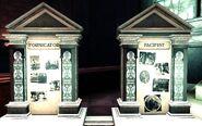Lapidary Judgment01