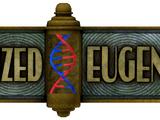 Optimized Eugenics