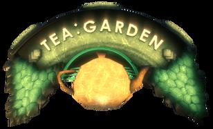 830px-Tea Garden Logo.png