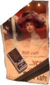 BioI Unused First Lady Cigarettes Advertisement.png