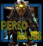 Icono Personajes.png