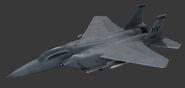 F15-screen01