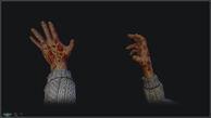 BioShock-R-hands-enrage