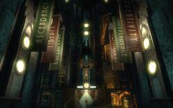 Welcome-Atrium01.jpg