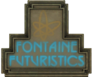 Aby sign fontainefuturistics d