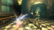 Bioshock-remastered-switch-screenshot04