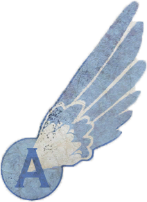 Apollo Airways