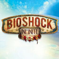 Bioshock Infinite Digital Soundtrack
