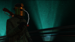 Burial at Sea Episode 2 Scripted Event Before the Attack.png