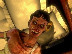 Bio2 Baby Jane Splicer Face Close-up.jpg