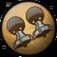 Launcherupgrade2-0.png