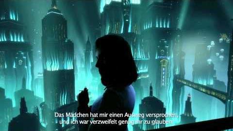 BioShock_Infinite_Burial_at_Sea_Ep._1_Trailer-1
