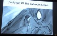 Ballroom Concept 14