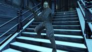 BioShockInfinite 2015-06-11 13-02-38-585