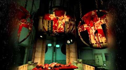 Bioshock iOS Gameplay Launch Trailer