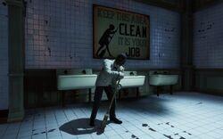 BioI Battleship Bay Arcade Colored & Irish Washroom Attendant.jpg