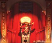 BioShockInfinite 2013-05-19 13-20-21-36.jpg