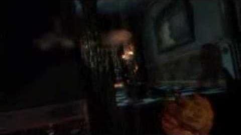 Bioshock- Hunting the big daddy video