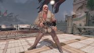 BioShockInfinite 2015-09-05 12-44-49-000