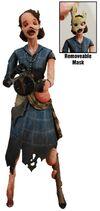 Bioshock2ladysmith.jpg