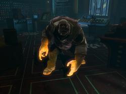 MD Fiery Brute Splicer.png