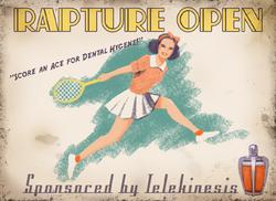 Rapture open.png