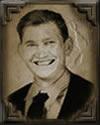 Sammy Fletcher.png
