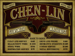 BSI - ChenLinPrices.png