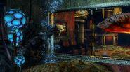 BioShock2 2011 06 12 01 24 57 832