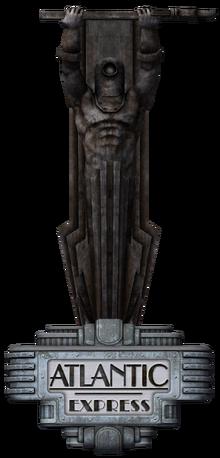 Atlantic Express Statue.png