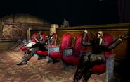 Font Futur-Theatre-02