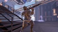BioShockInfinite 2015-06-11 13-51-30-696