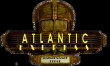 Maintenance Depot Atlantic Express Sign.png